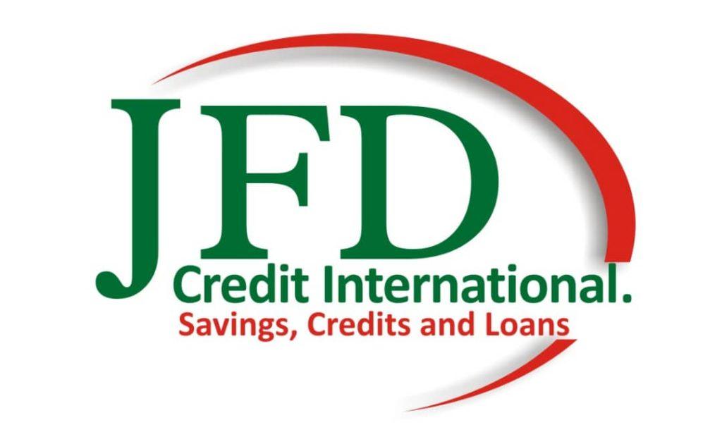 jfd credits